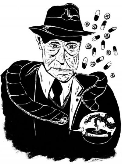 William_Burroughs.jpg