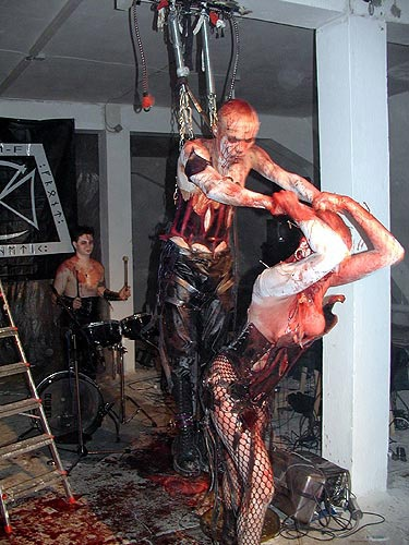 Aesthetic_Meat_Front_eaf.jpg