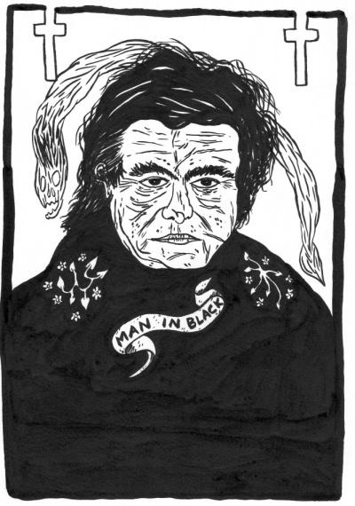 Johnny_Cash.jpg