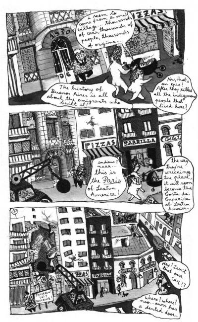 pagina_2.jpg