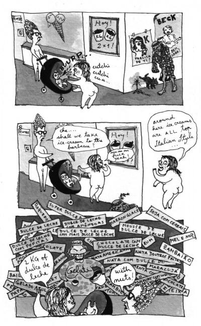pagina_3.jpg
