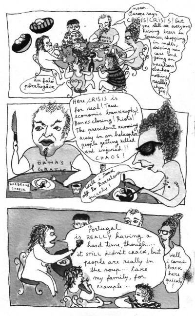 pagina_4.jpg