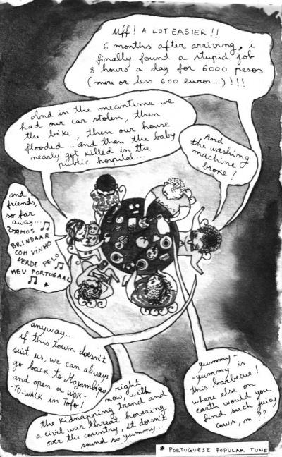 pagina_7.jpg
