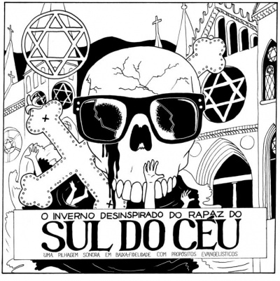 skulldoceu003_B_web.jpg