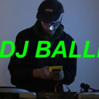 "<strong><a href=""http://www.chilicomcarne.com/index.php?option=com_rsgallery2&amp;Itemid=42&amp;catid=163"">DJ Balli</a></strong>&#160;: author of the monster mashup lit&#160;<b style=""color: rgb(25, 25, 25); font-family: Verdana, sans-serif; font-size: 10.53px; text-align: center; text-indent: 10px;""><i><a href=""http://www.chilicomcarne.com/index.php?page=shop.product_details&amp;flypage=flypage-ccc.tpl&amp;product_id=490&amp;category_id=40&amp;option=com_virtuemart&amp;Itemid=77"">Frankenstein, or the 8 Bit Prometheus</a> </i></b>(Chili Com Carne + Thisco; 2018)"
