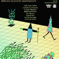 "&#160;Cartaz para o <a href=""http://chilicomcarne.blogspot.pt/2017/06/necromancia-editorial-sete-milhoes-de.html""><strong>Necromancia Editorial (Milhões de Festa 2017)</strong></a> por <a href=""http://www.chilicomcarne.com/index.php?option=com_rsgallery2&amp;Itemid=42&amp;catid=151""><strong>Rui Moura</strong></a>"