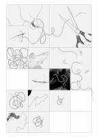 "<p><span style=""color: #000000;"">Pág.2 de<strong>Sara Boiça</strong>para <em><a style=""color: #000000;"" href=""index.php/shop/pentngulo-69/1-138-detail"">Pentângulo #1</a></em></span></p>"
